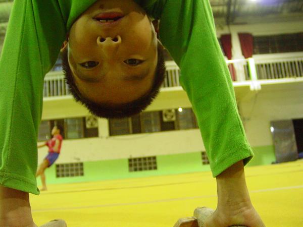 jump-boys01