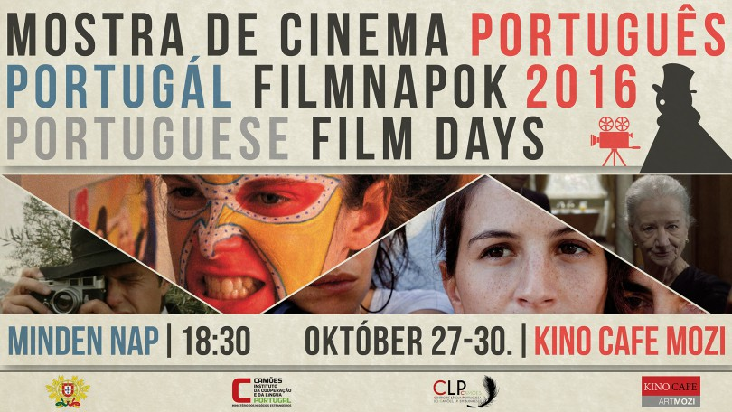 portugal-filmnapok-2016-lcd-kijelzo-1920x1080