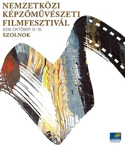 nemzk_kepz_filmf_sz