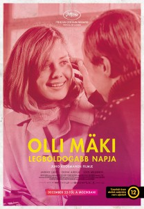 olli_maki_legboldogabb_napja_plakat