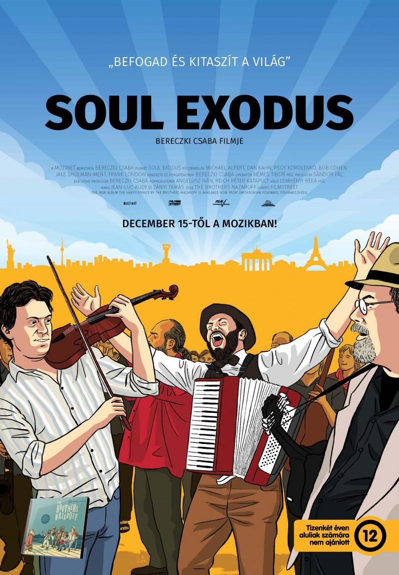 soul_exodus_plakat