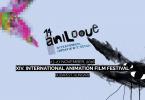 anilogue