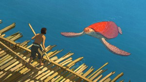 the-red-turtle-1