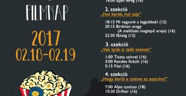 ELTE Filmnap 2017.02.18-19. _ A3