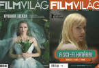 filmvilág_banner
