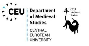 cau_medieval_studies2