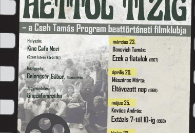 filmklub-plakat