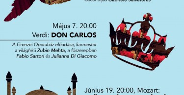 All-Opera-2017-plakat