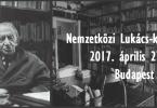 lukacs-konferencia