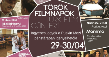 poster_YEE_Torok Filmnapok-1