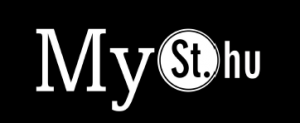 mystreet-opencall-pic