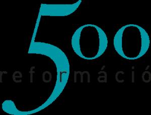 ref_500