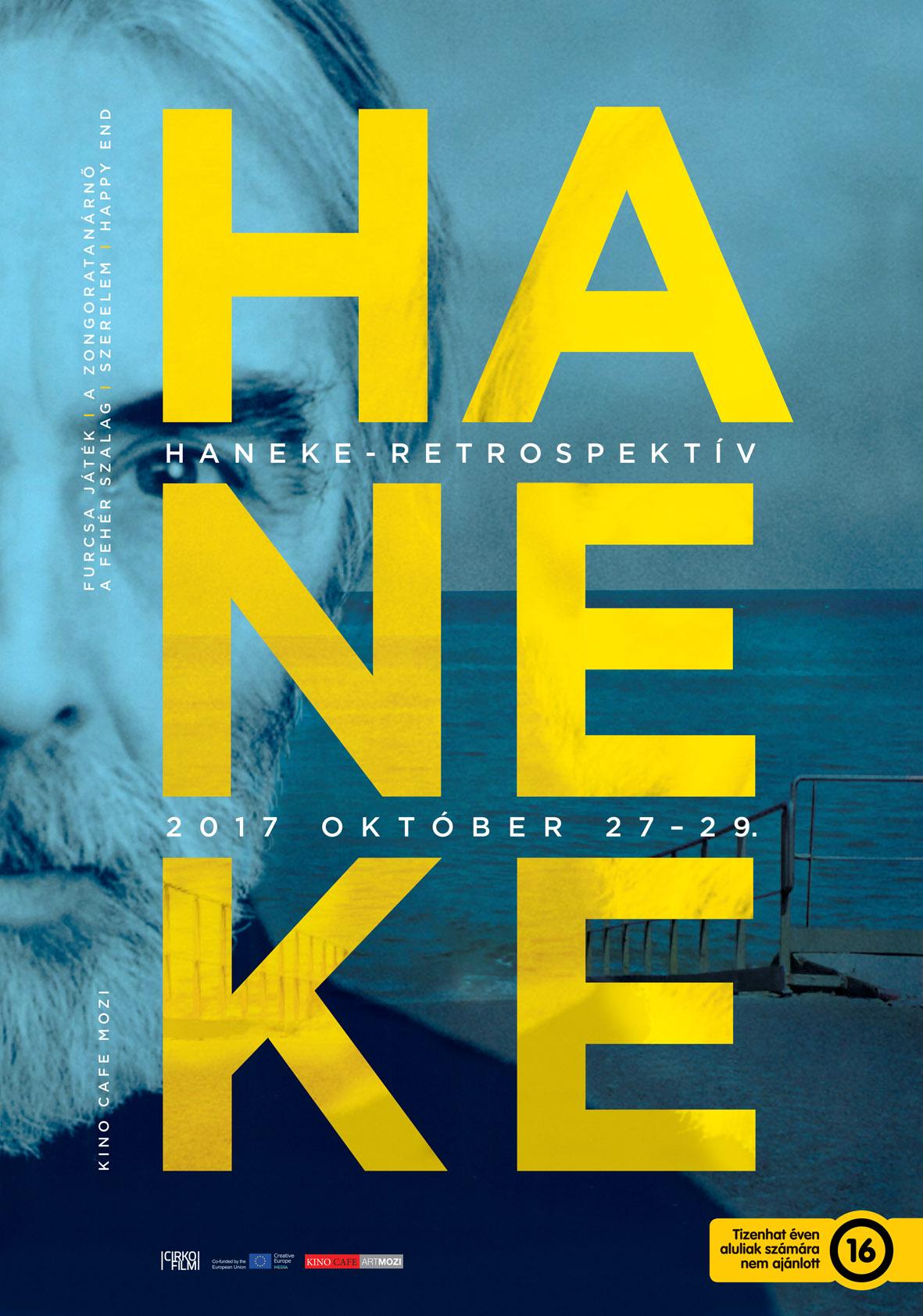 Haneke_B1