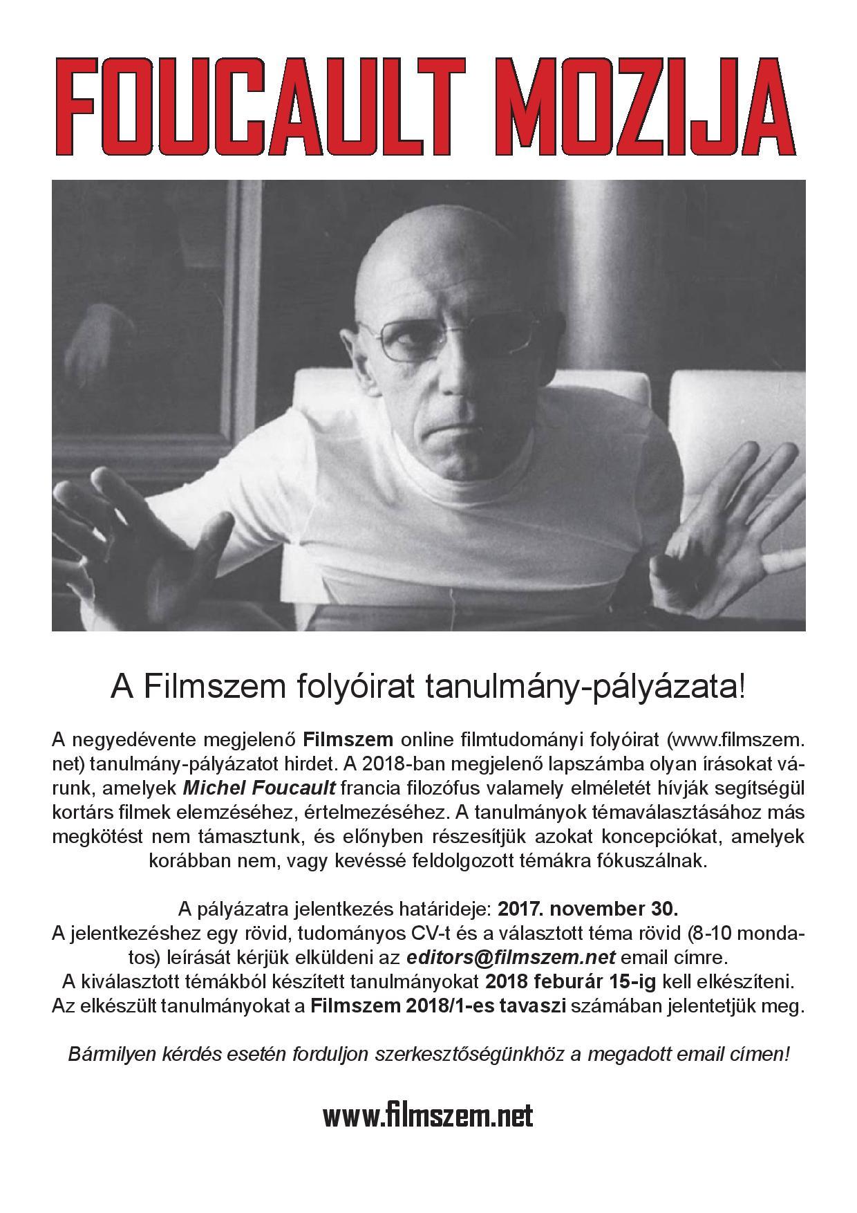 foucault plakat (1)-page-001