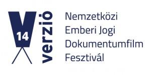 verzio_logo-05