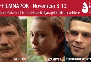 LUX-filmnapok-2017-cover2