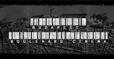 budapest-boulevard-cinema