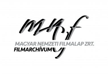 Filmarchivum_hun