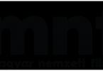 mnfa_hun_logo_2017