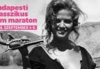 BKFM_website_banner_w1500px_datummal_1