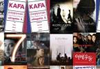 11KoreaiFilmfesztival