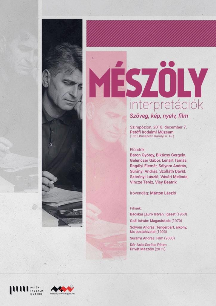meszoly_flyer_v2