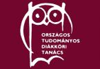 otdt-logo-thumb