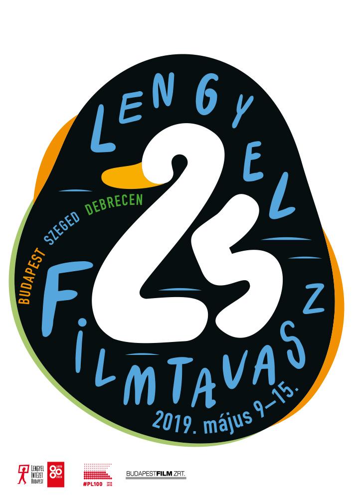 25 FILMTAVASZ 710x1005px