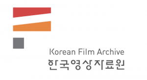 Film Archive logo