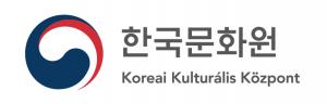 Koreai Kulturalis Kozpont logo