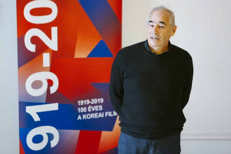 Korean_Film_Festival_2019_084