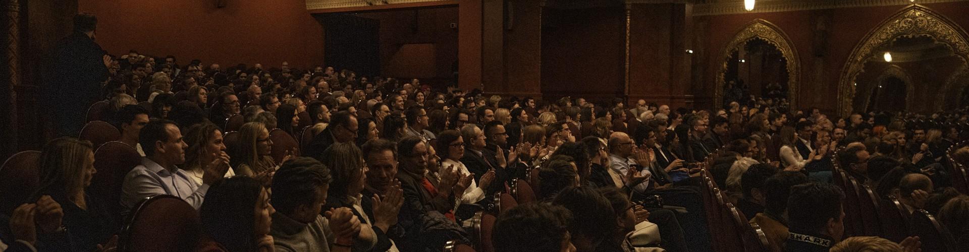 Legacy screening 1