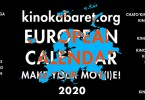 kinokabaret-org-scope2020_web800pix