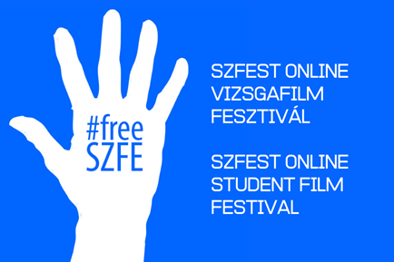 free_szfe