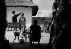 Istvan Gaal - Sodrásban_1. kép (1963).mkv_000268042
