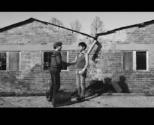HATÁRON TÚLI FILMEK