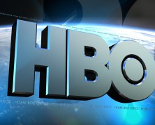 HBO PÁLYÁZAT