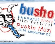 BUSHO FESZT