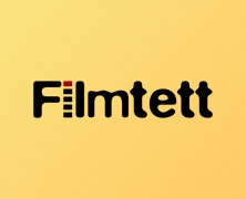 FILMTETT