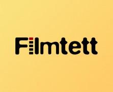 FILMTETT TÁBOR
