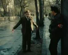 HOLOKAUSZT FILMEK