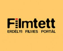 FILMTETT WORKSHOP