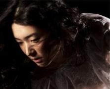 koreai-filmfesztival