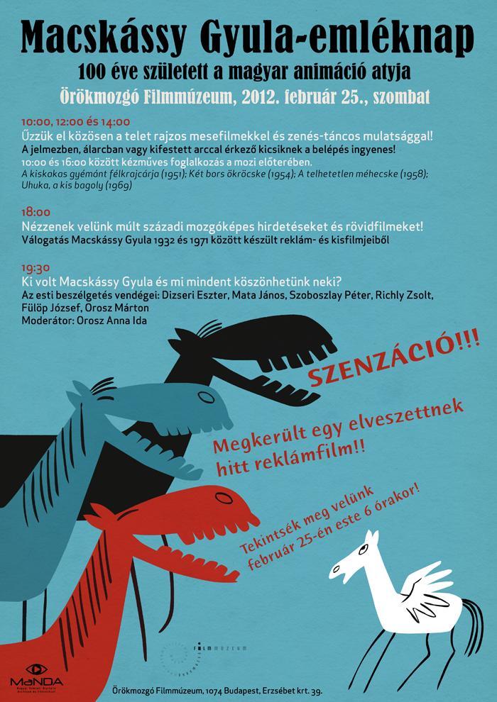 macskassy-nap_plakat_web