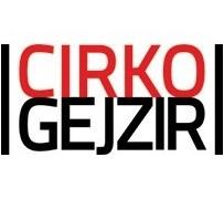 cirko emb