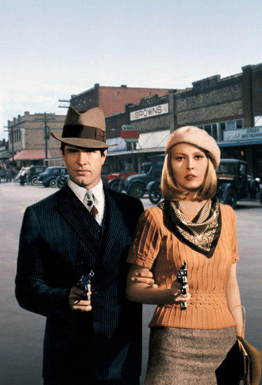 Beatty-Dunaway-Bonnie-and-Clyde-1967