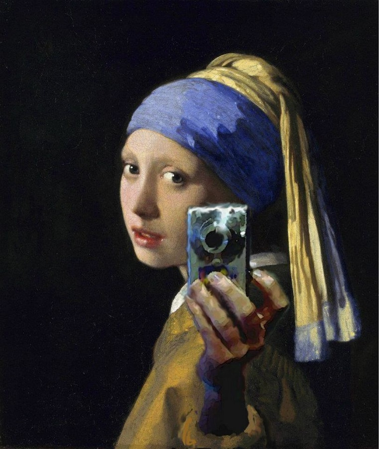 Girl_With_The_Pearl_Earring
