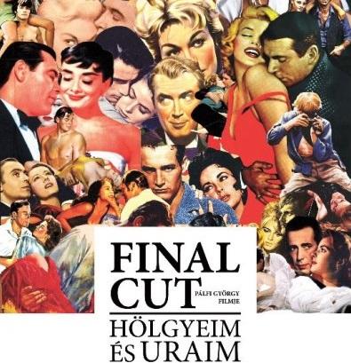final cut pálfi
