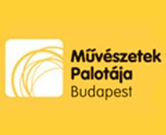 mupa-logo