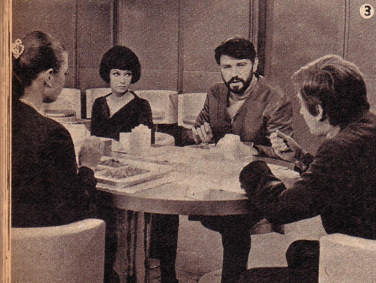 az-ido-ablakai-1969